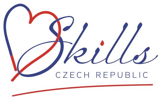 skillsczechrepublic.cz